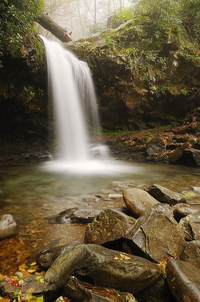 grotto-falls1-3-sharpened
