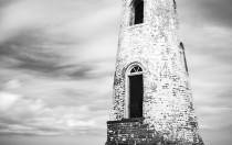 Cockspur-lighthouse-web-nowm