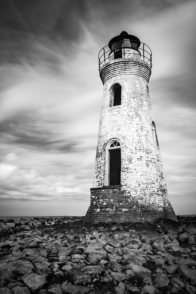 Cockspur-lighthouse-web-nowm